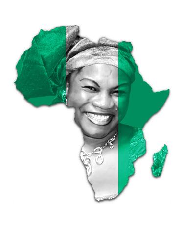 Igbo Kultur & Traditionen